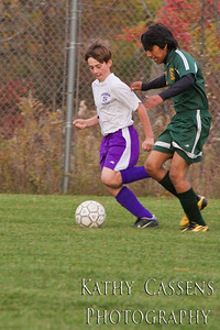 Modified Soccer_0094
