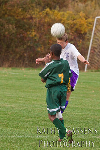 Modified Soccer_0076
