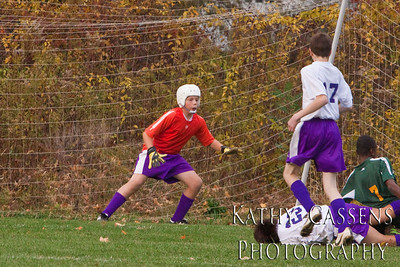 Modified Soccer_0098