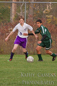 Modified Soccer_0084