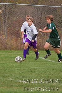 Modified Soccer_0060