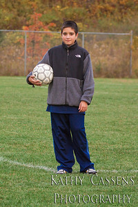 Modified Soccer_0143
