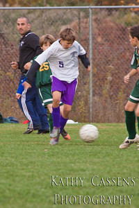 Modified Soccer_0053