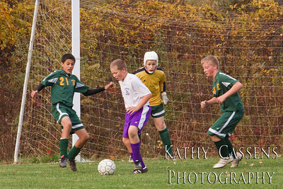 Modified Soccer_0043