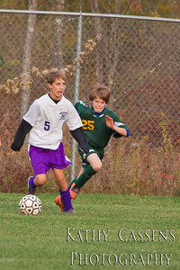 Modified Soccer_0116