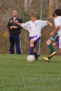 Modified Soccer_0127