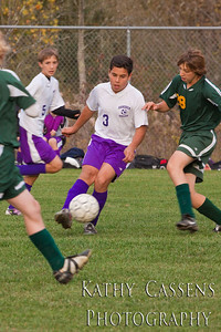 Modified Soccer_0103