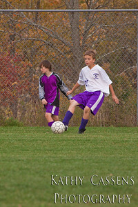 Modified Soccer_0069
