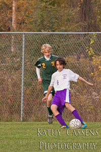 Modified Soccer_0027