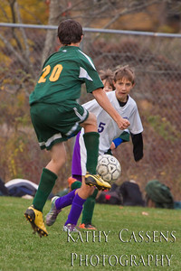 Modified Soccer_0052