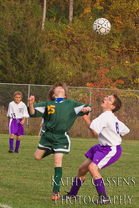 Modified Soccer_0036