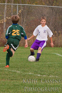 Modified Soccer_0093