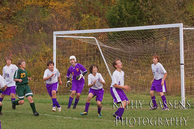 Modified Soccer_0012