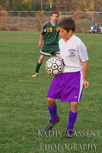 Modified Soccer_0154