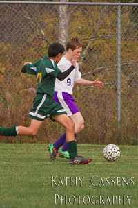 Modified Soccer_0135