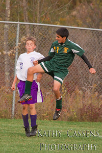 Modified Soccer_0137