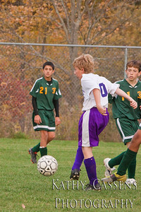 Modified Soccer_0087