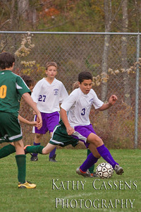 Modified Soccer_0061