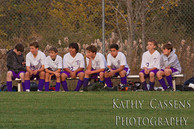 Modified Soccer_0146
