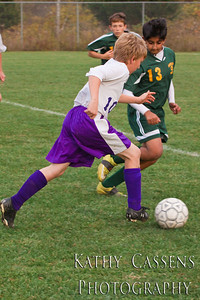 Modified Soccer_0107