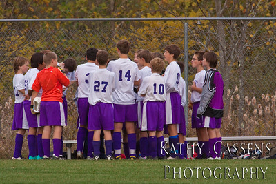 Modified Soccer_0048
