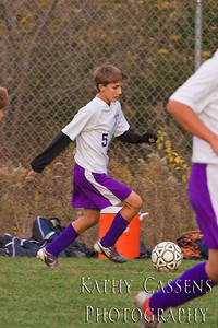 Modified Soccer_0133