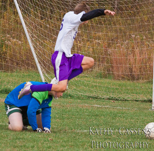 Modified Soccer_0125