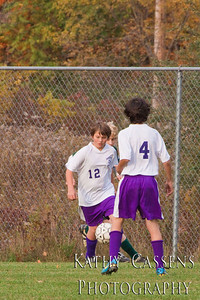 Modified Soccer_0026