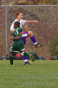 Modified Soccer_0067
