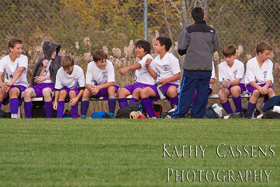 Modified Soccer_0042
