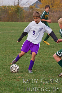Modified Soccer_0119