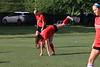 NC FUSION U23 F VS OCU_05182019_001