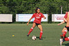 NC FUSION U23 F VS OCU_05182019_006
