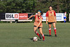 NC FUSION U23 F VS OCU_05182019_007