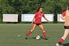 NC FUSION U23 F VS OCU_05182019_005