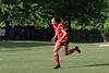 NC FUSION U23 F VS OCU_05182019_003