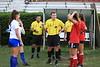 NC FUSION U23 F VS OCU_05182019_021