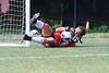 NC FUSION U23 F VS OCU_05182019_019