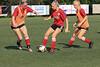 NC FUSION U23 F VS OCU_05182019_004
