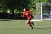 NC FUSION U23 F VS OCU_05182019_002