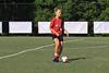 NC FUSION U23 F VS OCU_05182019_008