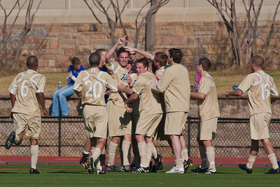 NCAA_Soccer_Round_2_20091122_0062