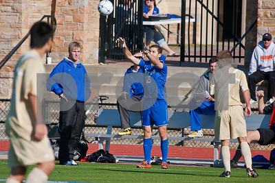 NCAA_Soccer_Round_2_20091122_0010