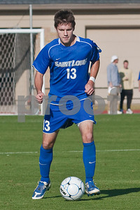 NCAA_Soccer_Round_2_20091122_0042