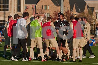 NCAA_Soccer_Round_2_20091122_0611