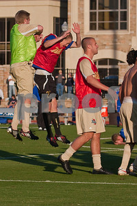 NCAA_Soccer_Round_2_20091122_0609