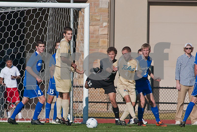 NCAA_Soccer_Round_2_20091122_0052