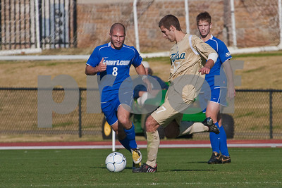 NCAA_Soccer_Round_2_20091122_0086