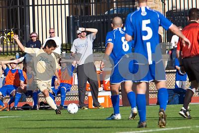 NCAA_Soccer_Round_2_5D_20091122_0029