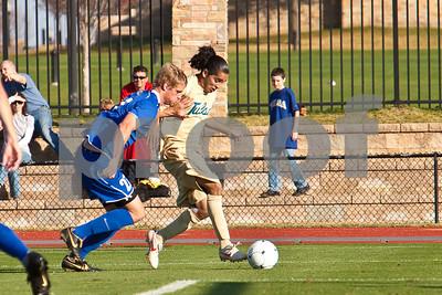 NCAA_Soccer_Round_2_5D_20091122_0022